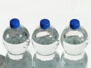 Picie wody a odchudzanie.