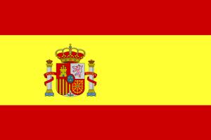 Dieta hiszpańska.