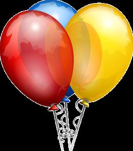 ikona balon na odchudzanie