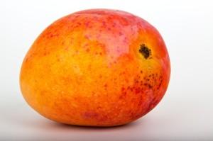 mango na odchudzanie foto
