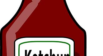 Ketchup Dukana