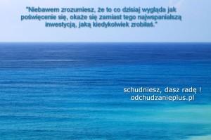 odchudzanieplus.pl tapeta7