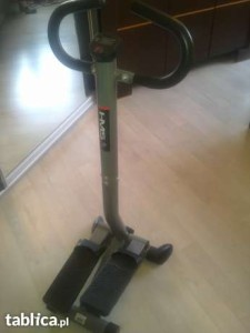 stepper-hms-fitness
