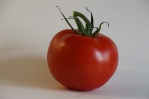 Dieta pomidorowa.