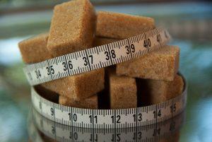 Odchudzanie przy insulinooporności