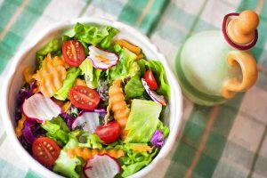 Dieta if