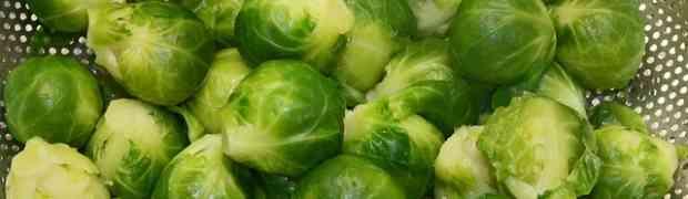 Warzywa na odchudzanie